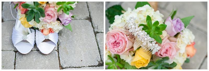 Amber+Grove+Richmond+Spring+Flowers+Wedding+Photographer+%25284%2529.jpg