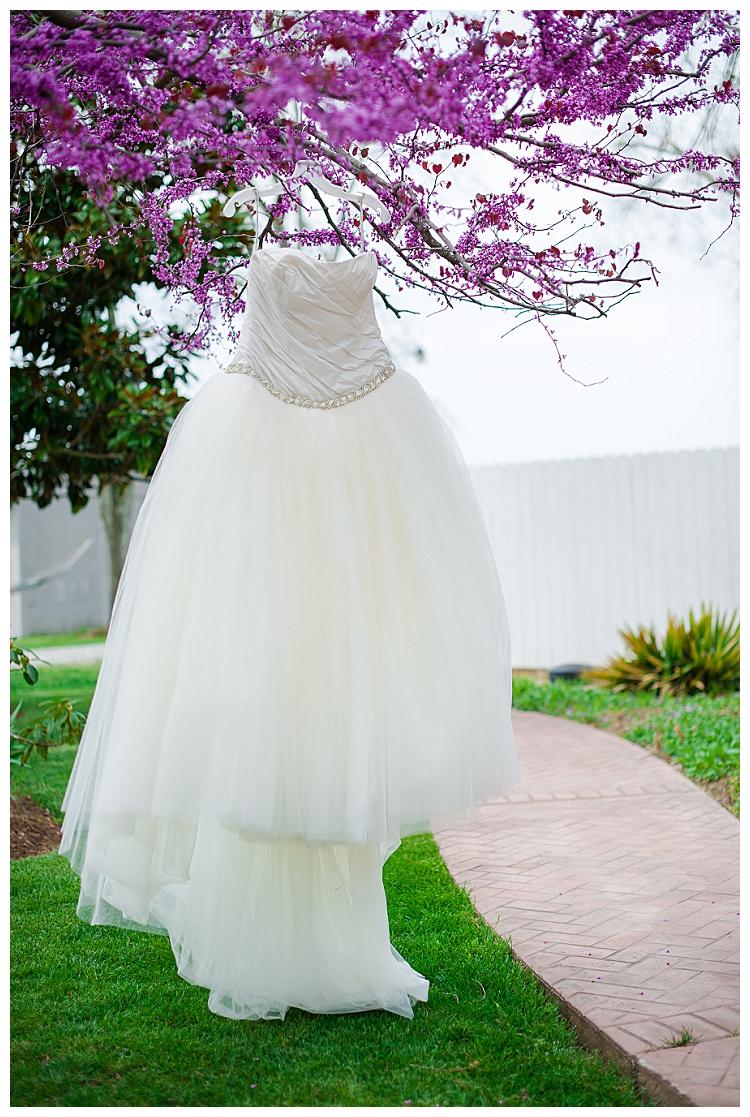 Amber+Grove+Richmond+Spring+Flowers+Wedding+Photographer+%25283%2529.jpg