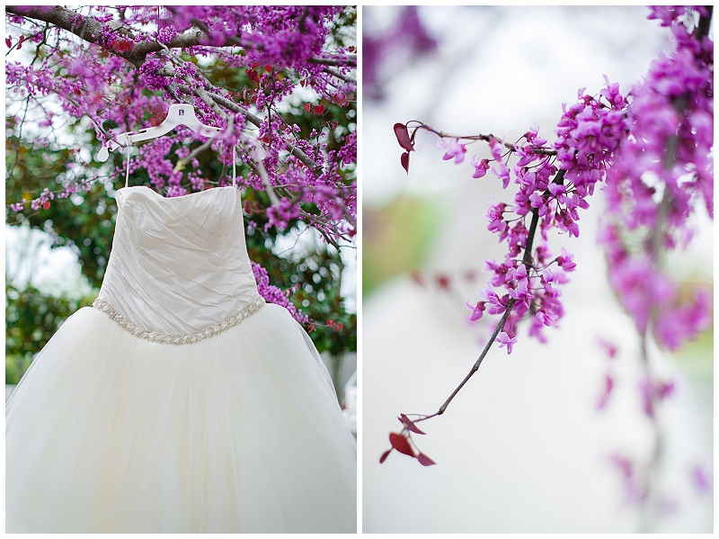 Amber+Grove+Richmond+Spring+Flowers+Wedding+Photographer+%25281%2529.jpg