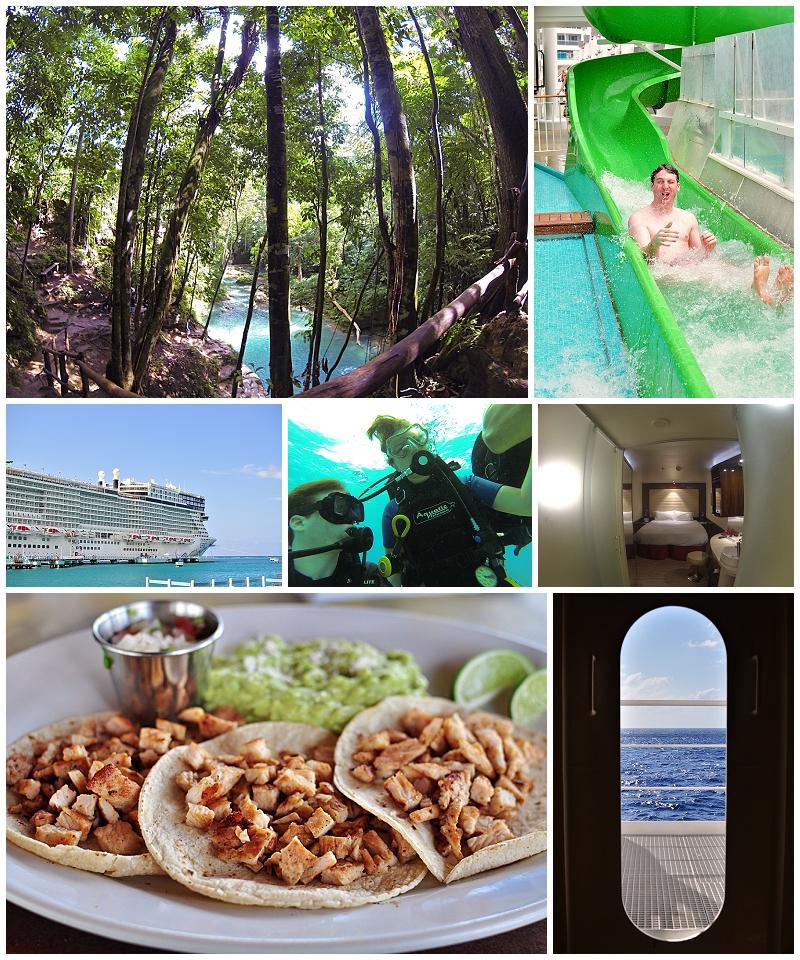 Weekend+Recap+Cruise+Preview+Caribbean.jpg