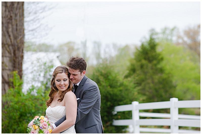 Amber+Grove+Richmond+Spring+Flowers+Wedding+Photographer+%252839%2529.jpg