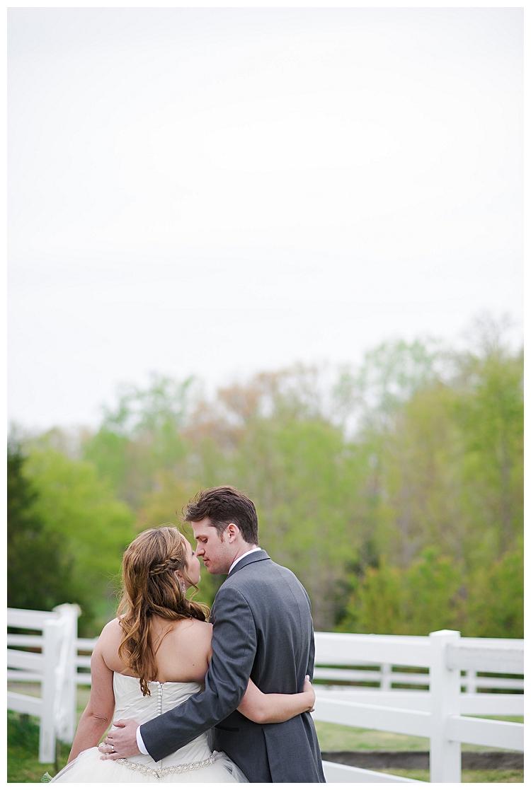 Amber+Grove+Richmond+Spring+Flowers+Wedding+Photographer+%252838%2529.jpg