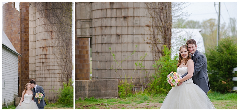 Amber+Grove+Richmond+Spring+Flowers+Wedding+Photographer+%252837%2529.jpg