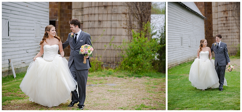 Amber+Grove+Richmond+Spring+Flowers+Wedding+Photographer+%252836%2529.jpg