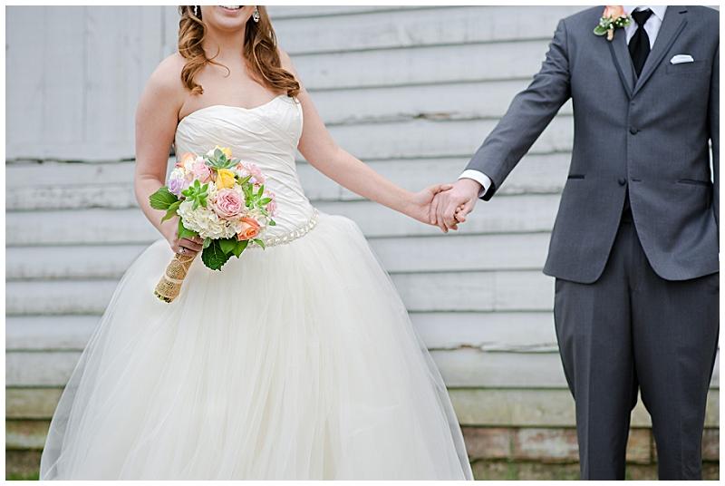 Amber+Grove+Richmond+Spring+Flowers+Wedding+Photographer+%252835%2529.jpg