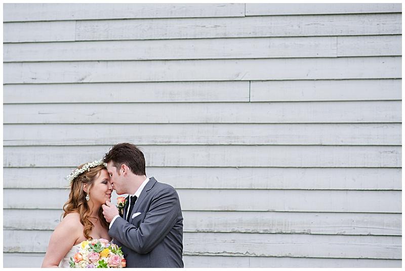Amber+Grove+Richmond+Spring+Flowers+Wedding+Photographer+%252834%2529.jpg