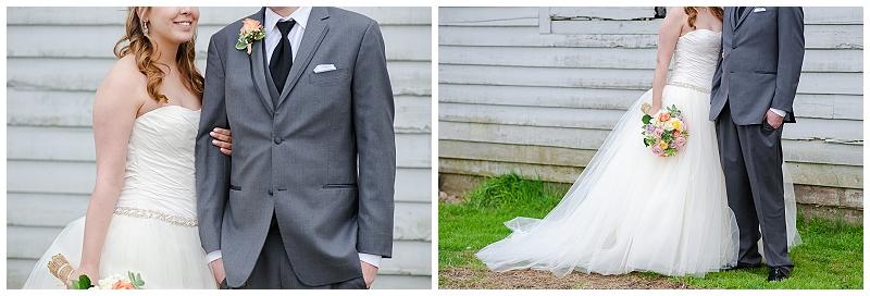 Amber+Grove+Richmond+Spring+Flowers+Wedding+Photographer+%252833%2529.jpg