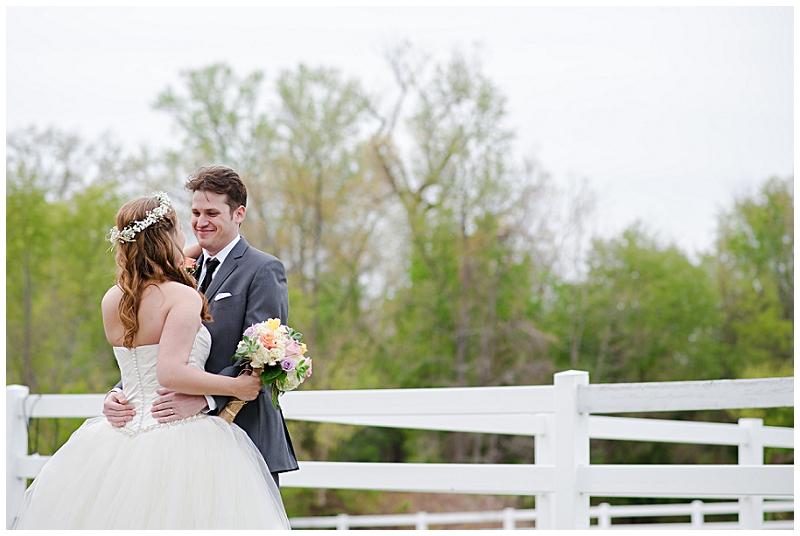 Amber+Grove+Richmond+Spring+Flowers+Wedding+Photographer+%252832%2529.jpg