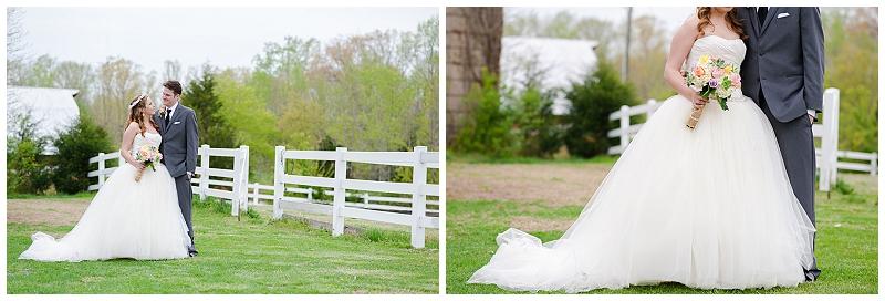 Amber+Grove+Richmond+Spring+Flowers+Wedding+Photographer+%252830%2529.jpg