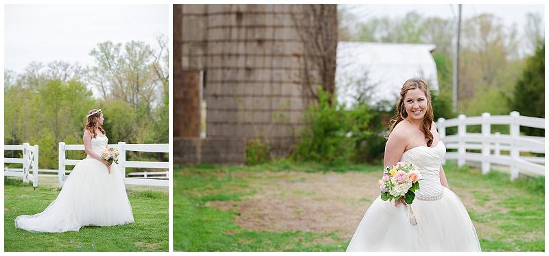 Amber+Grove+Richmond+Spring+Flowers+Wedding+Photographer+%252829%2529.jpg