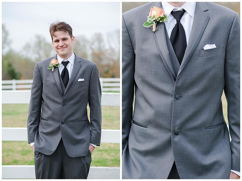 Amber+Grove+Richmond+Spring+Flowers+Wedding+Photographer+%252828%2529.jpg