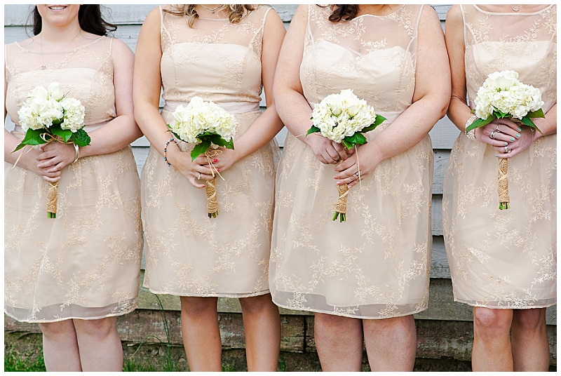 Amber+Grove+Richmond+Spring+Flowers+Wedding+Photographer+%252827%2529.jpg