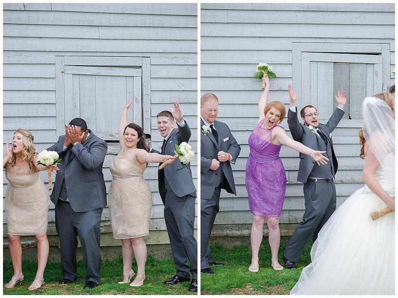 Amber+Grove+Richmond+Spring+Flowers+Wedding+Photographer+%252826%2529.jpg