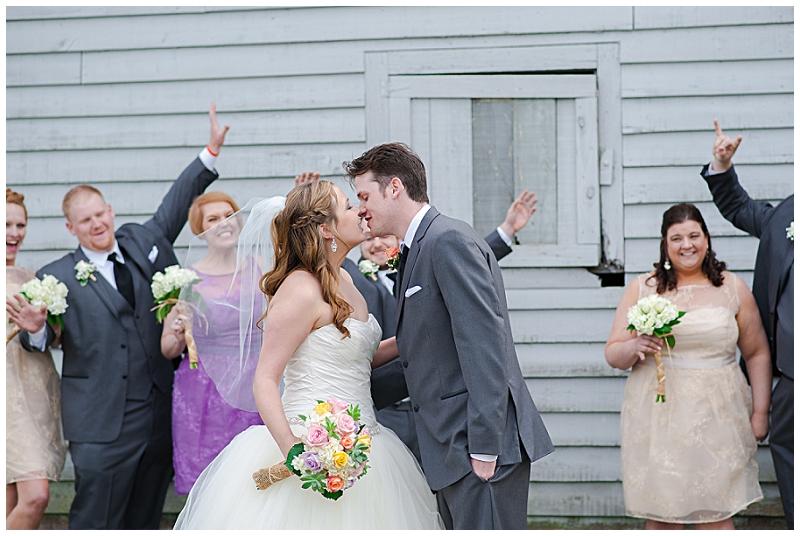 Amber+Grove+Richmond+Spring+Flowers+Wedding+Photographer+%252825%2529.jpg