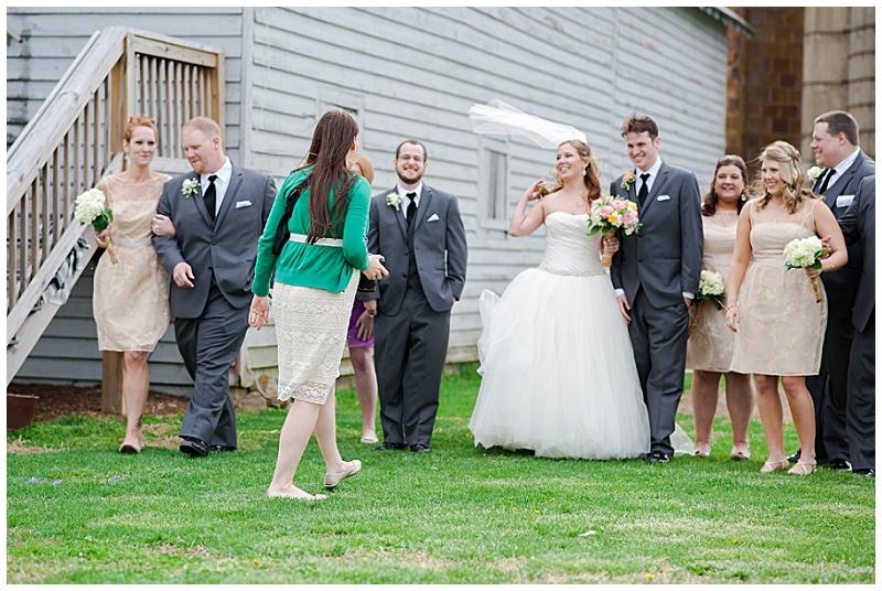 Amber+Grove+Richmond+Spring+Flowers+Wedding+Photographer+%252824%2529.jpg