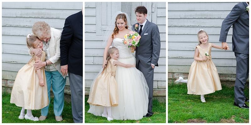 Amber+Grove+Richmond+Spring+Flowers+Wedding+Photographer+%252823%2529.jpg