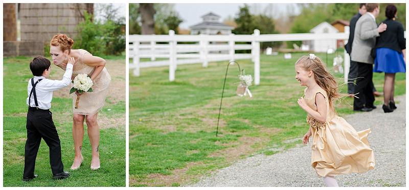 Amber+Grove+Richmond+Spring+Flowers+Wedding+Photographer+%252822%2529.jpg