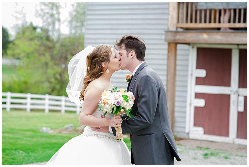 Amber+Grove+Richmond+Spring+Flowers+Wedding+Photographer+%252821%2529.jpg