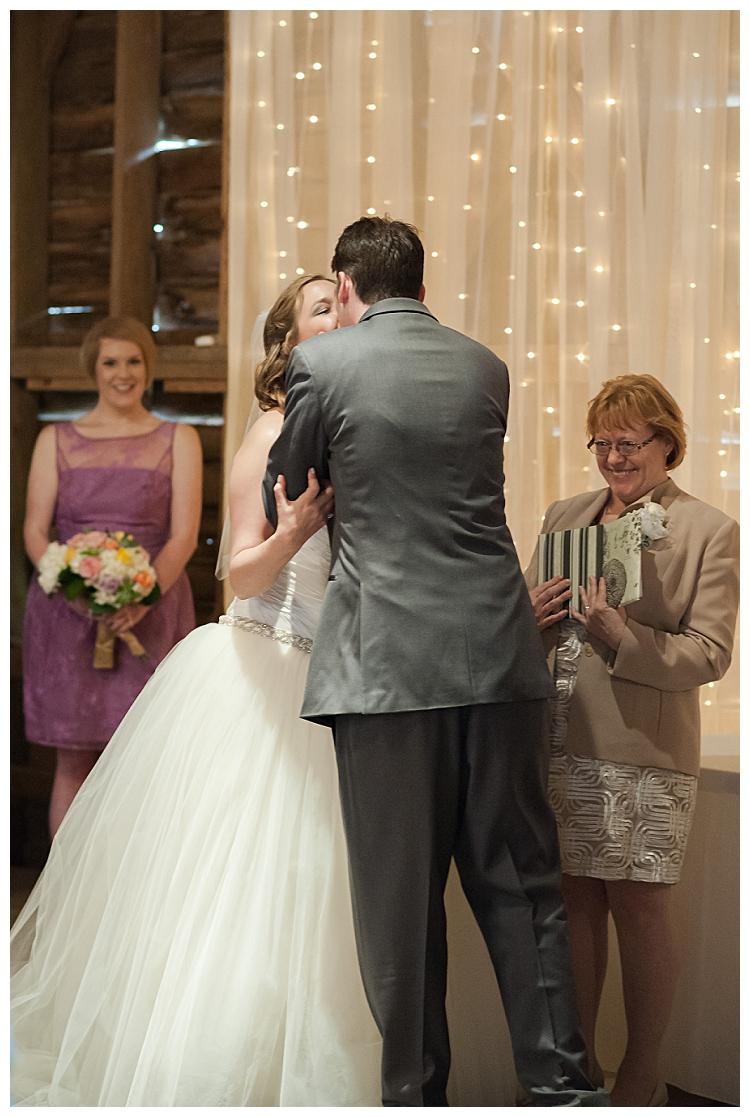 Amber+Grove+Richmond+Spring+Flowers+Wedding+Photographer+%252820%2529.jpg