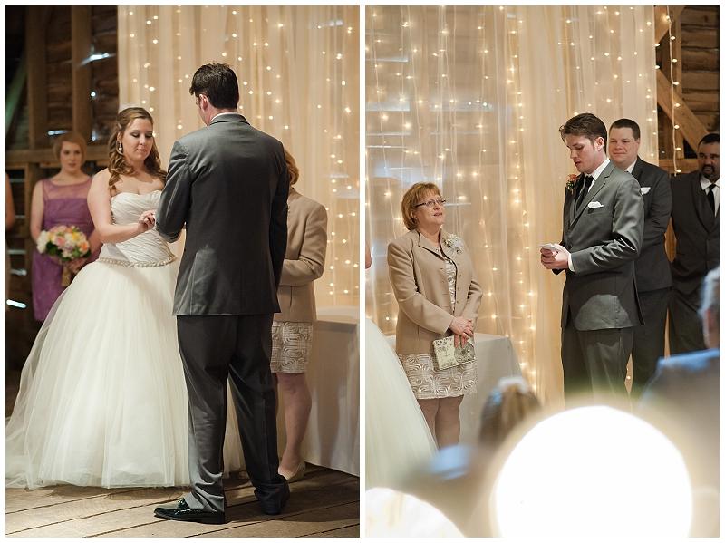 Amber+Grove+Richmond+Spring+Flowers+Wedding+Photographer+%252819%2529.jpg
