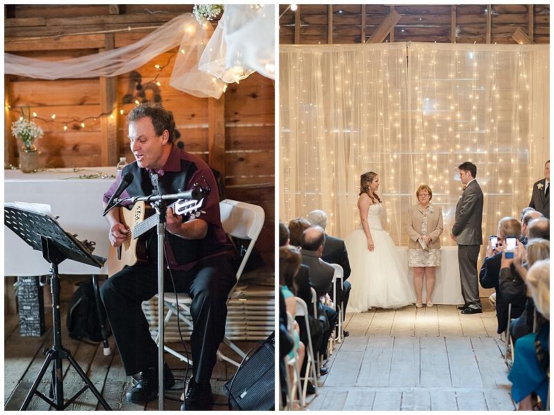 Amber+Grove+Richmond+Spring+Flowers+Wedding+Photographer+%252818%2529.jpg