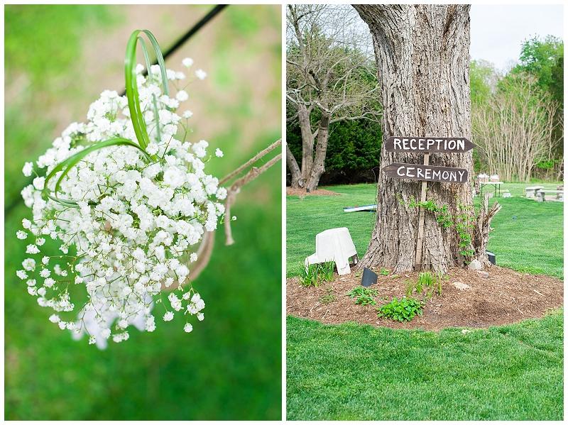 Amber+Grove+Richmond+Spring+Flowers+Wedding+Photographer+%252815%2529.jpg