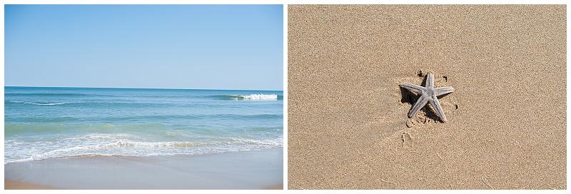 Sandbridge+VA+Ladies+Retreat+2014+(13).jpg