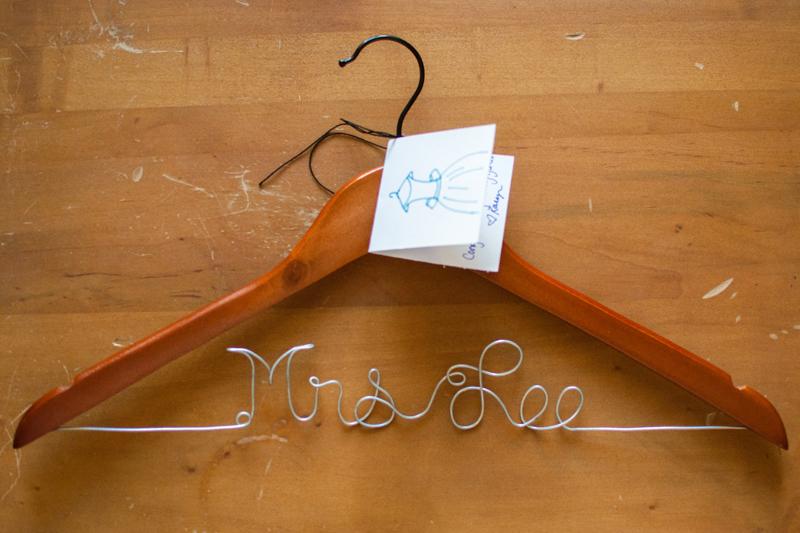 Blog+Bridal+Hangers+3.jpg