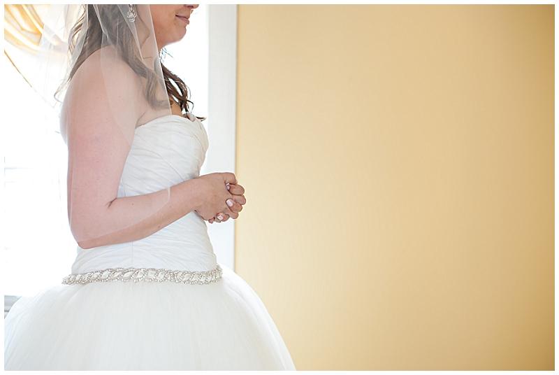 Amber+Grove+Richmond+Spring+Flowers+Wedding+Photographer+%252813%2529.jpg