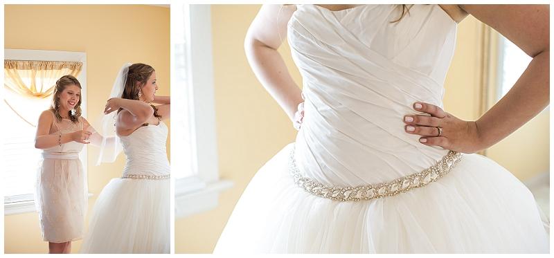 Amber+Grove+Richmond+Spring+Flowers+Wedding+Photographer+%252812%2529.jpg