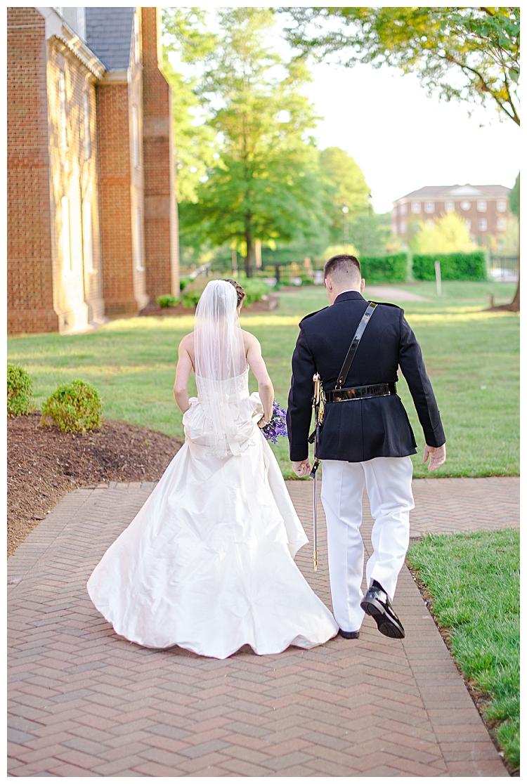 Virginia+Beach+Wedding+Photographer+Founders+Inn+Colonial+Military+Wedding+%252831%2529.jpg
