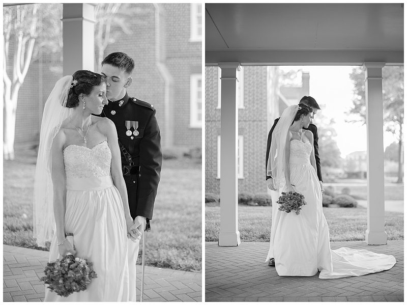 Virginia+Beach+Wedding+Photographer+Founders+Inn+Colonial+Military+Wedding+%252830%2529.jpg