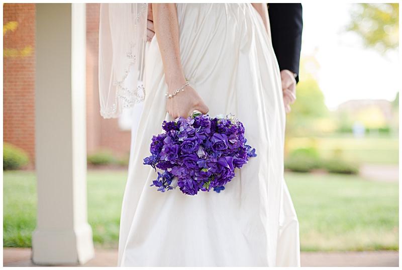 Virginia+Beach+Wedding+Photographer+Founders+Inn+Colonial+Military+Wedding+%252829%2529.jpg