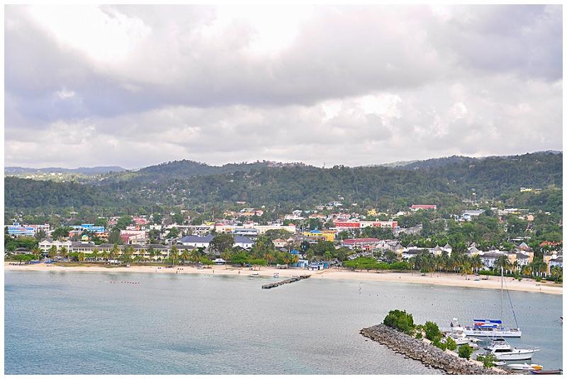Caribbean+Vacation+Ocho+Rios+Jamaica+Port+2014+(49).jpg