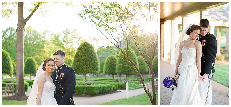 Virginia+Beach+Wedding+Photographer+Founders+Inn+Colonial+Military+Wedding+%252828%2529.jpg