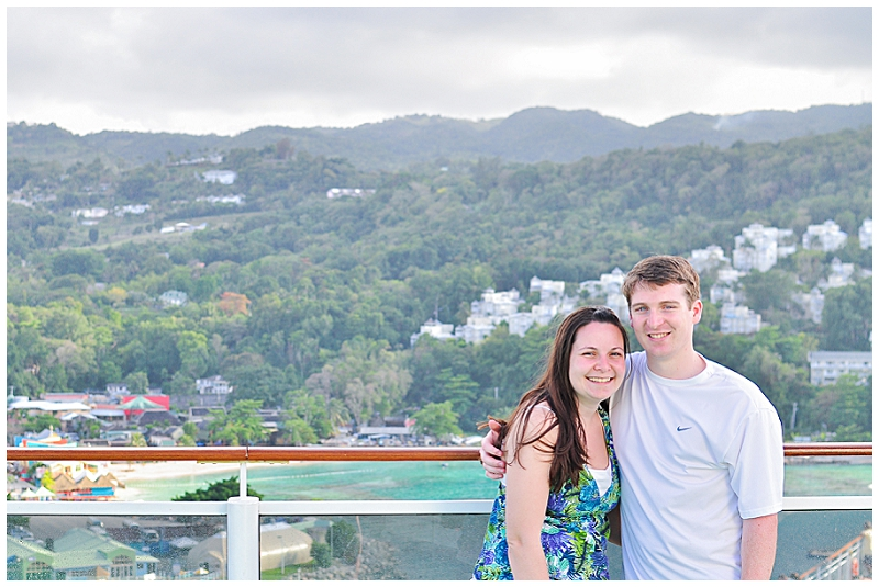 Caribbean+Vacation+Ocho+Rios+Jamaica+Port+2014+(48).jpg