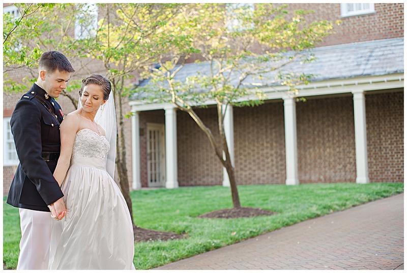 Virginia+Beach+Wedding+Photographer+Founders+Inn+Colonial+Military+Wedding+%252827%2529.jpg