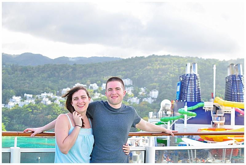 Caribbean+Vacation+Ocho+Rios+Jamaica+Port+2014+(47).jpg