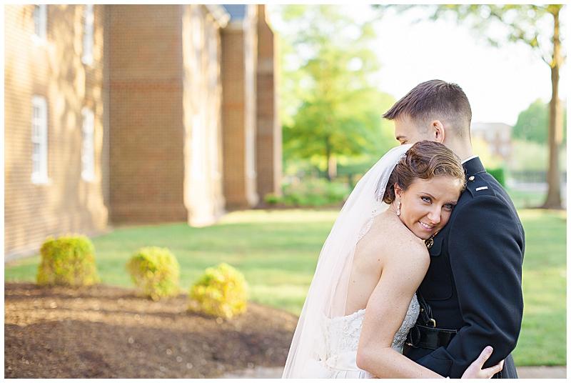 Virginia+Beach+Wedding+Photographer+Founders+Inn+Colonial+Military+Wedding+%252826%2529.jpg
