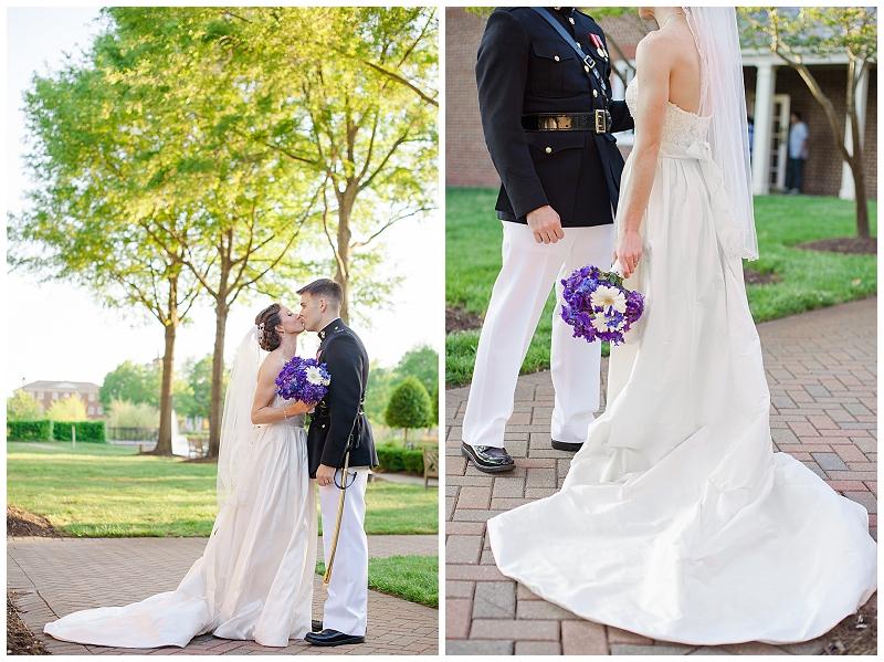 Virginia+Beach+Wedding+Photographer+Founders+Inn+Colonial+Military+Wedding+%252825%2529.jpg