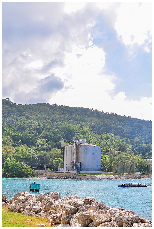 Caribbean+Vacation+Ocho+Rios+Jamaica+Port+2014+(44).jpg