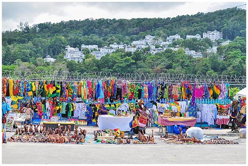 Caribbean+Vacation+Ocho+Rios+Jamaica+Port+2014+(43).jpg