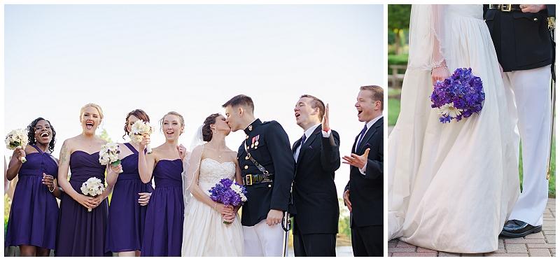 Virginia+Beach+Wedding+Photographer+Founders+Inn+Colonial+Military+Wedding+%252823%2529.jpg