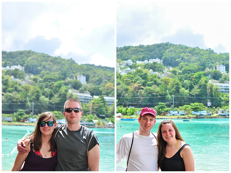 Caribbean+Vacation+Ocho+Rios+Jamaica+Port+2014+(42).jpg