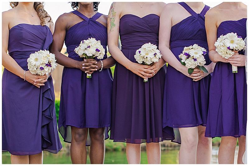 Virginia+Beach+Wedding+Photographer+Founders+Inn+Colonial+Military+Wedding+%252824%2529.jpg