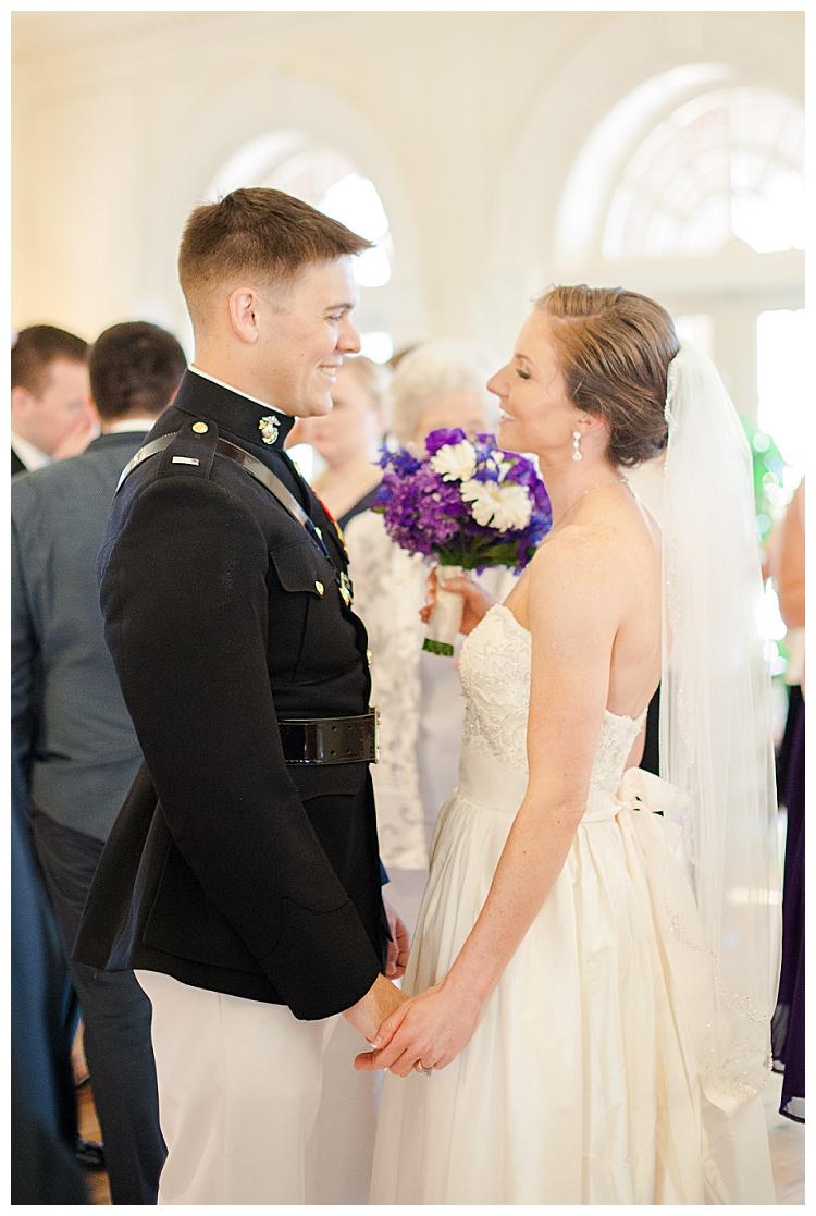 Virginia+Beach+Wedding+Photographer+Founders+Inn+Colonial+Military+Wedding+%252822%2529.jpg