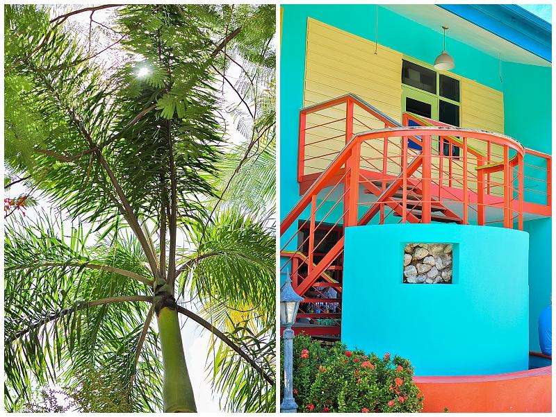 Caribbean+Vacation+Ocho+Rios+Jamaica+Port+2014+(41).jpg