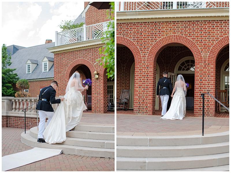 Virginia+Beach+Wedding+Photographer+Founders+Inn+Colonial+Military+Wedding+%252821%2529.jpg