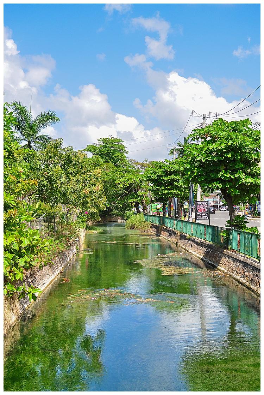 Caribbean+Vacation+Ocho+Rios+Jamaica+Port+2014+(40).jpg