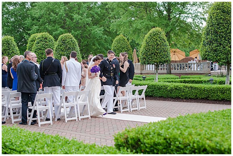 Virginia+Beach+Wedding+Photographer+Founders+Inn+Colonial+Military+Wedding+%252820%2529.jpg
